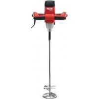 Двухскоростной миксер (перемешиватель) Flex MXE 1302+SR2 140
