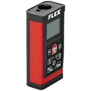 Лазерный измеритель Flex ADM 60
