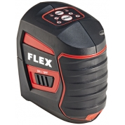 Самонивелирующийся лазерный построитель Flex ALC 2/1-Basic