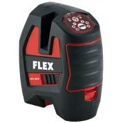 Самонивелирующийся лазерный построитель Flex ALC 3/1-Basic