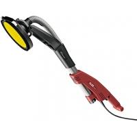 Шлифовальная машина для стен и потолков Okapi® Flex GSE 5 R + TB-L