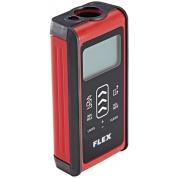 Лазерный измеритель Flex ADM 60-T