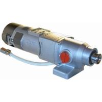 Сверлильный двигатель CARDI T0LS 130-EL