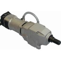 Сверлильный двигатель CARDI T3 300-EL