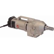 Сверлильный двигатель CARDI T4 300-EL