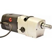 Сверлильный двигатель CARDI T9 350-EL