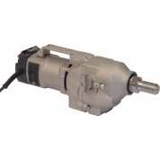 Сверлильный двигатель CARDI T6 375-EL