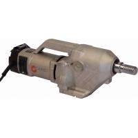 Сверлильный двигатель CARDI T9 475-EL