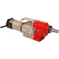 Сверлильный двигатель CARDI T9 506-EL
