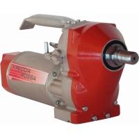 Трехфазный сверлильный двигатель CARDI FR 800