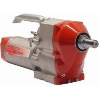 Трехфазный сверлильный двигатель CARDI FR 1000
