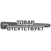 Колпачок защитный конический KNIPEX KN-986502