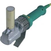 DYTRON Polys P-1b 500W MINI blue Аппарат для сварки полипропиленовых труб
