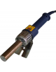 DYTRON Polys P-4a 650W TraceWeld MINI blue Паяльник для полипропиленовых труб ручной