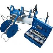 DYTRON MP-110 UM Механический сварочный аппарат для раструбной сварки труб