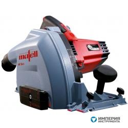 Фрезер многофункциональный Mafell MF 26 cc AF-MAX