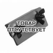 Держатель для дополнительной заточки односторонних ножей для рубанков 82 мм (123004-6)