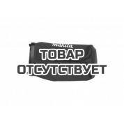 Пылесборник тканевый для шлифмашин BO5012\5021\6030 (151517-7)