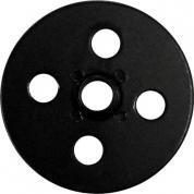 Направляющая втулка Makita 12.7х11х13 мм для 3620,3612,RP0900,1800,2300 (164776-4)