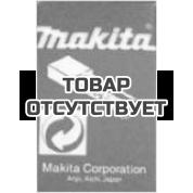 Щетки графитовые Makita CB-440 (194427-5)