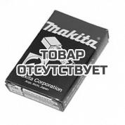 Щетки графитовые Makita CB-442 (194928-3)