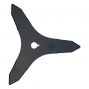 Косильный нож Makita для DBC340\400 (385224350)