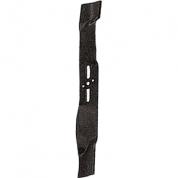 Нож Makita 671002552 для PLM5113