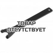 Ключ зажимной гайки Makita MA415 (782407-9)