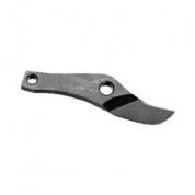 792534-4 Нож центральный для ножниц по металлу JS1660\JS1601  (792534-4)
