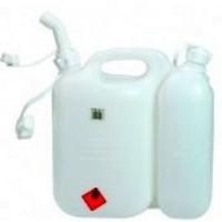 Канистра для топливной смеси и масла Makita (949000035)