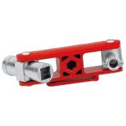 Универсальный ключ KNIPEX KN-001106V02