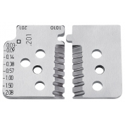 Запасные ножи KNIPEX KN-121902