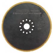 B-21294 Диск пильный круглый 85мм,универсал