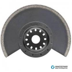 B-21521 Алмазный пильный диск Makita