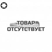 Биты Makita Torx 15-25 (B-23606)