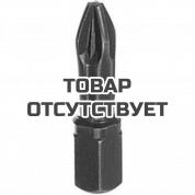 Биты Makita Pozidriv 2-50 (B-25258)