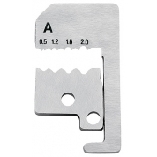 Запасные ножи KNIPEX KN-1229180