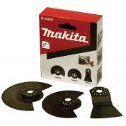 B-30601 Набор насадок Makita