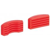 Запасные зажимные губки KNIPEX KN-125902