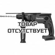 Аккумуляторный перфоратор Makita BHR 162 Z