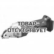 Аккумуляторные шлицевые ножницы по металлу Makita BJS 100 Z