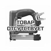 Аккумуляторный степлер Makita BST 220 Z