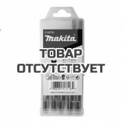 Набор буров SDS-plus Makita 5-8мм (D-00795)