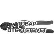Прямой компактный болторез CoBolt® KNIPEX KN-7102200SB