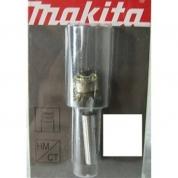 Фреза комбинированная рамочная составная Makita R2.38 41х23.8х12х40х9.5х2Т (D-11972)