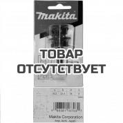 Фреза пазо-шиповая Makita 41.48х25.4х12х50х2Т (D-12005)