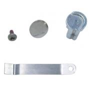 Запчасти для ключей Cobra® KNIPEX KN-8709180