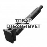Прицепное устройство Caiman для тележке для мотоблоков с BOM BCS