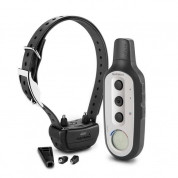 Система контроля собак Garmin Delta XC