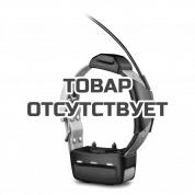 Ошейник Garmin TT 15